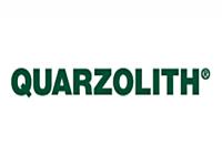 quarzolith.png