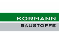 kormann.png