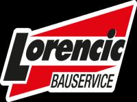lorencic.png
